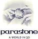 Parastone Museumsshop