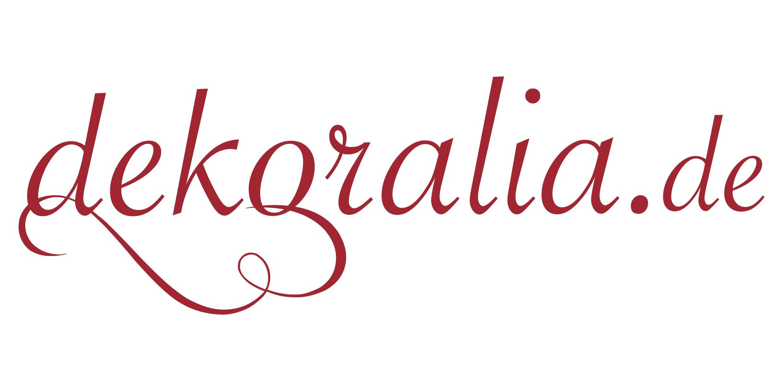 Dekoralia.de-Logo